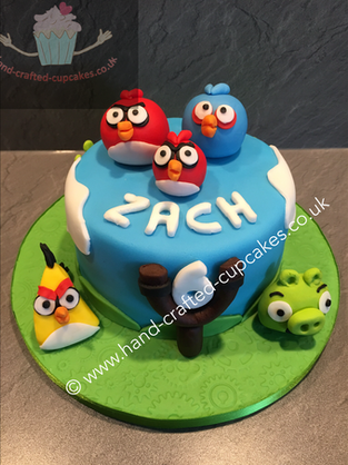 BYC-110-Angry-Birds-Cake