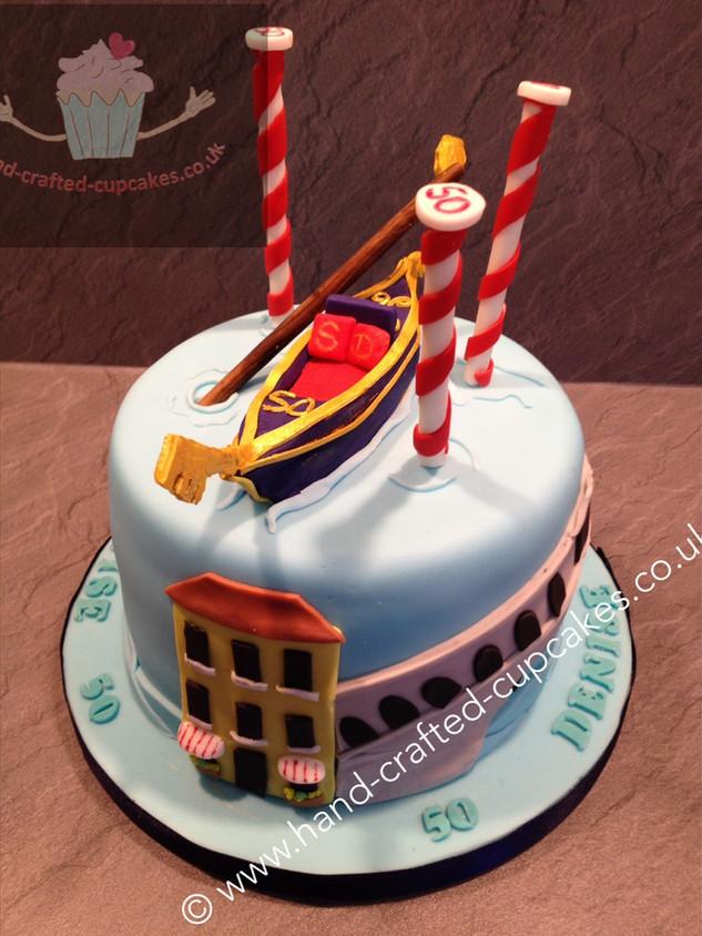 SHC-150-Venice-Travelling-Cake