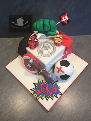 TYA-310-Avengers-Cake