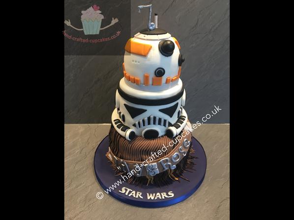TMVC-240-Star-Wars-Cake