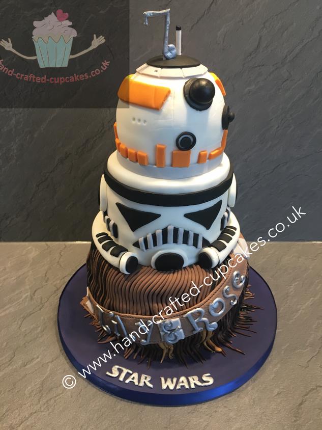 BYC-250-Star-Wars-Cake