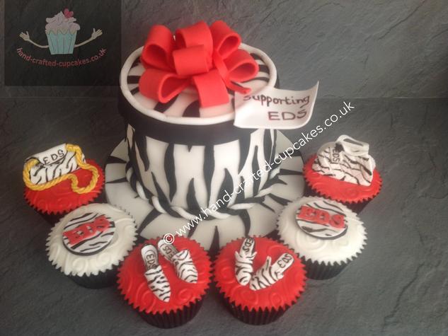 CVE-360-EDS-Cake-Cupcakes