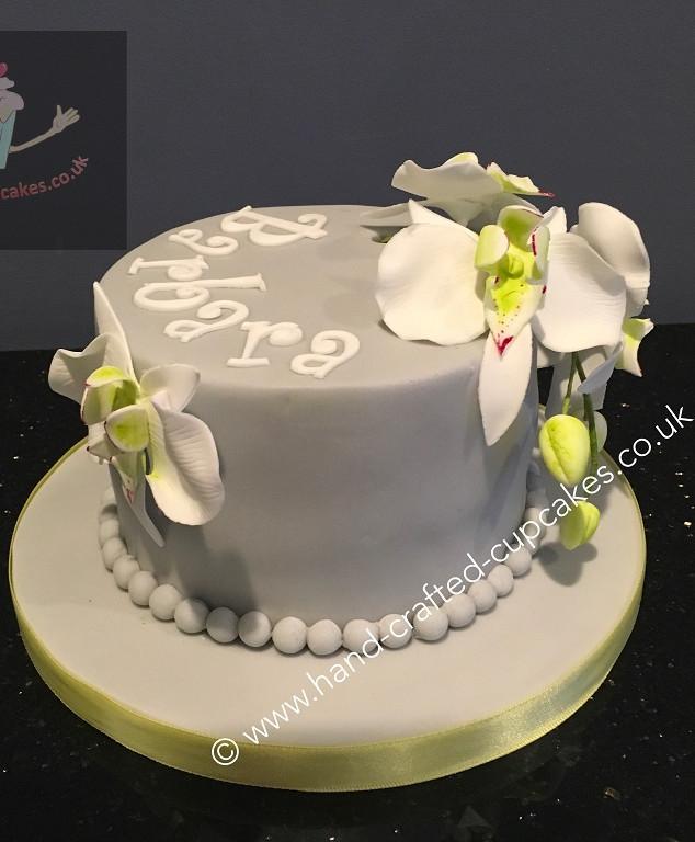 WBC-170-Orchid-Cake