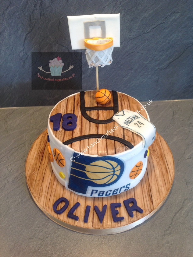 MBC-190-Basketball-Cake