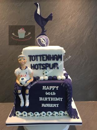 MBC-160-Tottenham-Cake