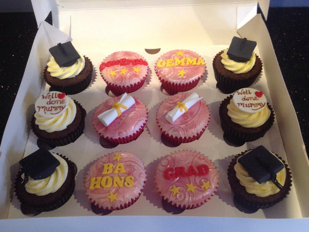 CVE-110-Graduation-Cupcakes