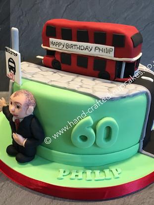 MBC-250-Bus-Driver-Cake