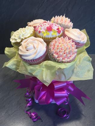 CCB-230-White-Purple-Cupcake-Bouquet