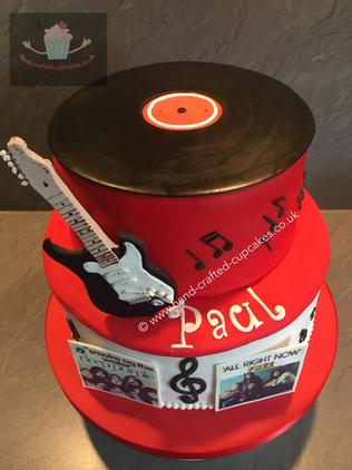 SHC-270-Guitar-Music-Cake