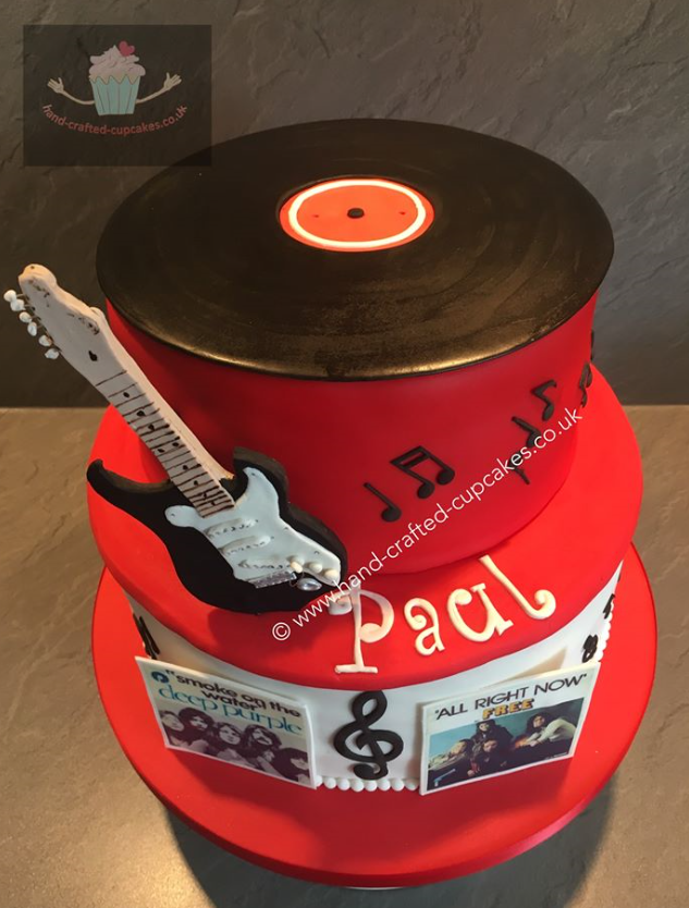 MBC-110-Guitar-Rock-Cake