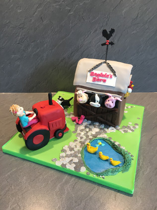 SHC-360-Farming-Cake