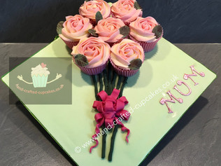 CVE-440-Mother's-Day-Cupcakes