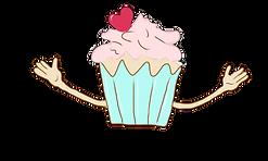 Cupcake Logo 4.png