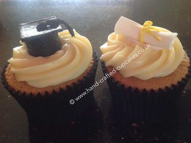 CVE-120-Graduation-Cupcakes