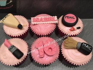 BBC-170-Makeup-Cupcakes
