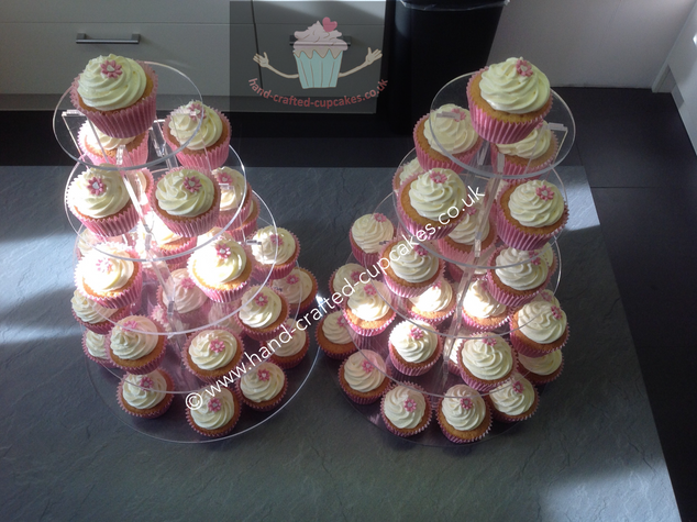 WCC-250-Cupcake-Stands