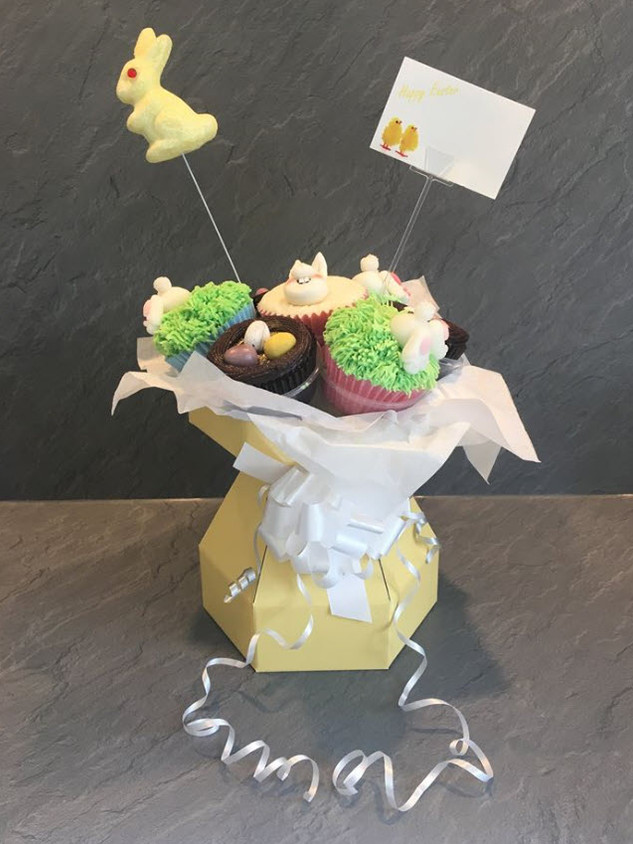 CCB-170-Easter-Cupcake-Bouquet