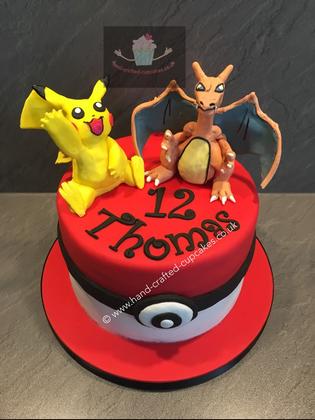 TMVC-410-Pokemon-Cake