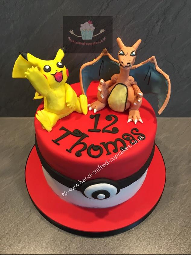 BYC-270-Pokemon-Cake