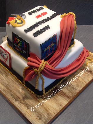 AC-180-Drama-Anniversary-Cake