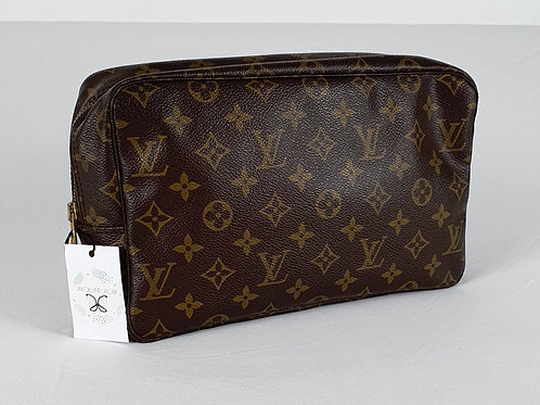 Louis Vuitton Trousse Toilette 10291