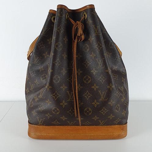 Louis Vuitton Noe GM Beuteltasche 10362