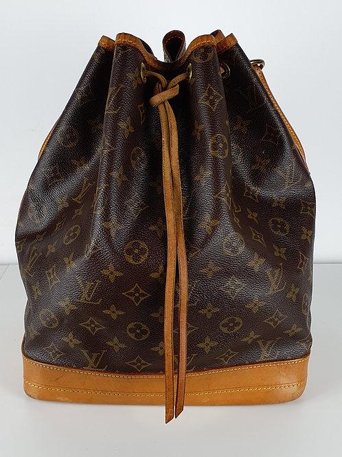 Louis Vuitton Noe GM Beuteltasche 10353