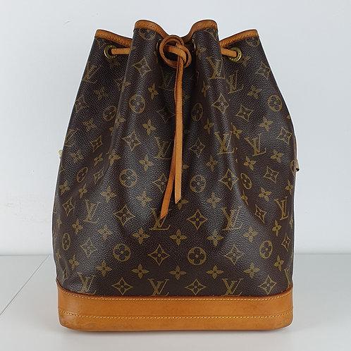 Louis Vuitton Noe GM Beuteltasche 10360
