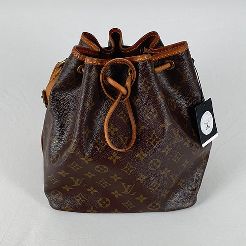 Louis Vuitton Noe PM 10294