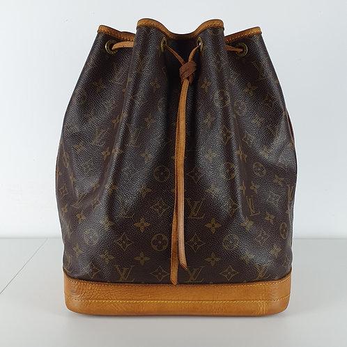 Louis Vuitton Noe GM Beuteltasche 10364