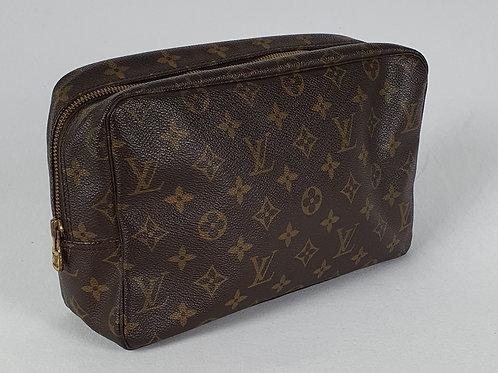 Louis Vuitton Trousse Toilette 10315