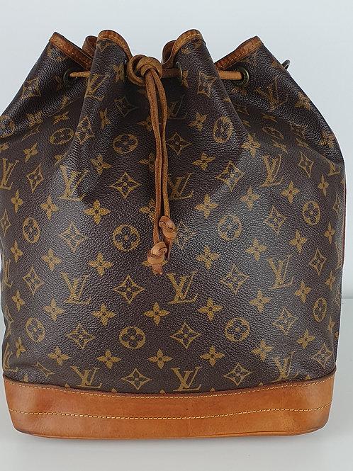 Louis Vuitton Noe GM Beuteltasche 10361