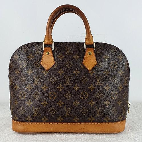 Louis Vuitton Alma 10448