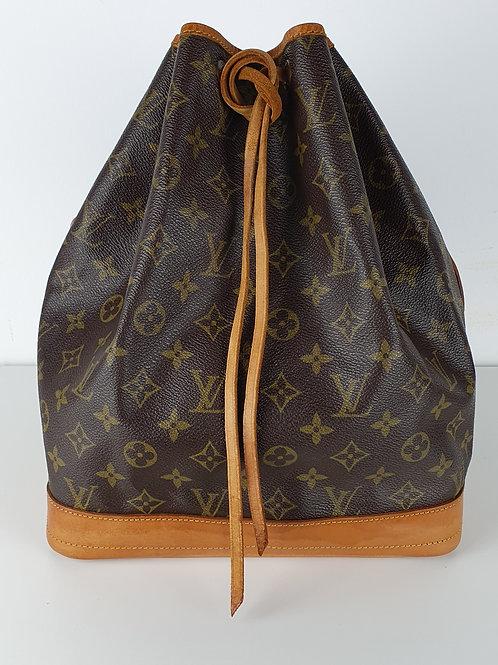 Louis Vuitton Noe GM Beuteltasche 10344