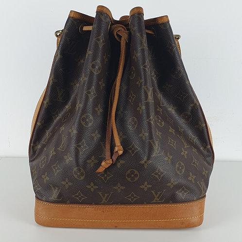Louis Vuitton Noe GM Beuteltasche 10366