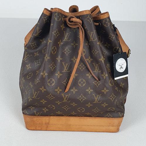Louis Vuitton Noe GM 10323