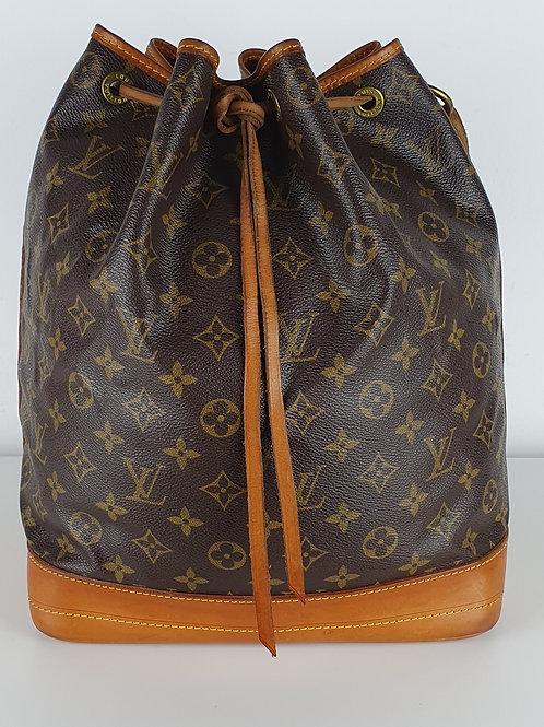 Louis Vuitton Noe GM Beuteltasche 10334