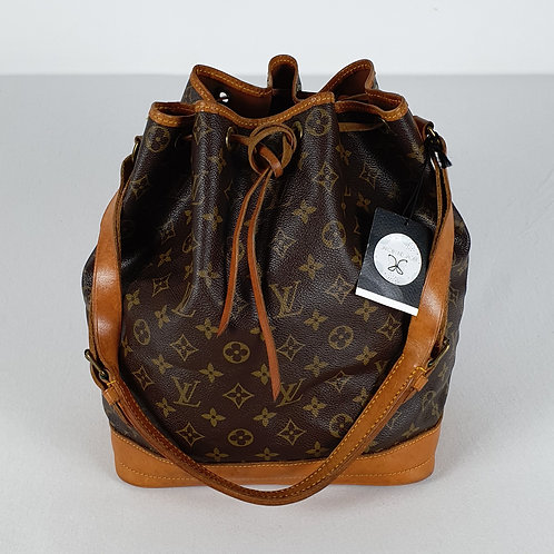 Louis Vuitton Noe GM 10312
