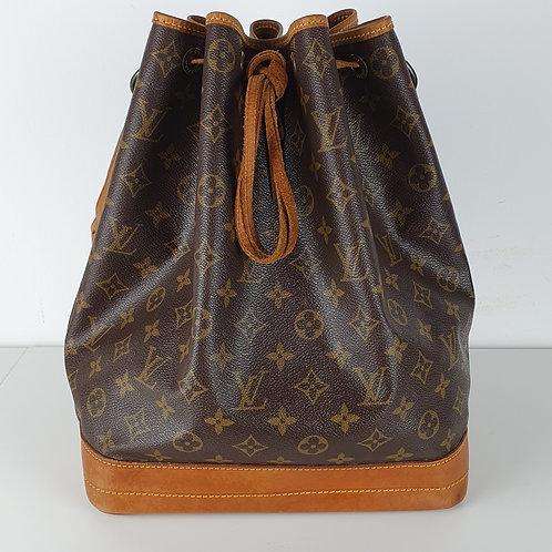 Louis Vuitton Noe GM Beuteltasche 10367