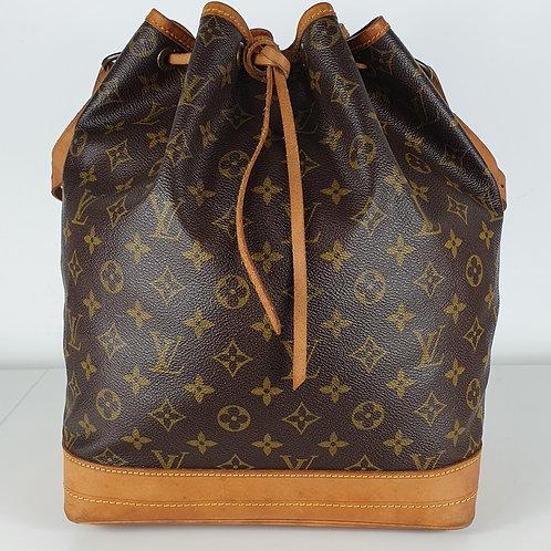 Louis Vuitton Noe GM Beuteltasche 10339