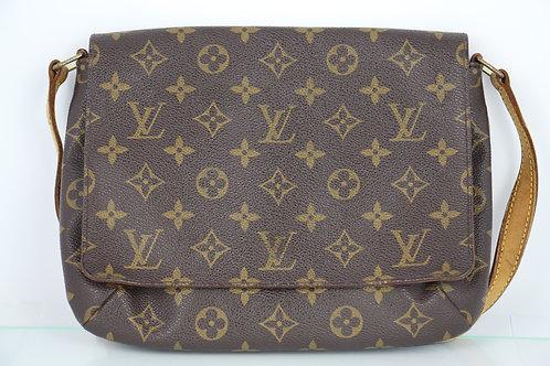 10082 Louis Vuitton Musette Tango SP0080
