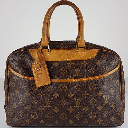 10178 Louis Vuitton Deauville -