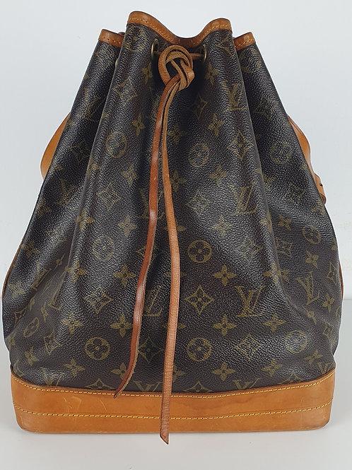 Louis Vuitton Noe GM Beuteltasche 10363
