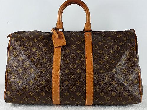 Louis Vuitton Keepall 45 10445