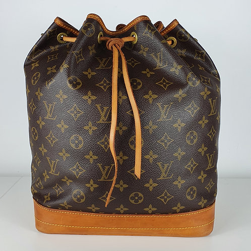 Louis Vuitton Noe GRAND SAC NOÉ Beuteltasche 10394