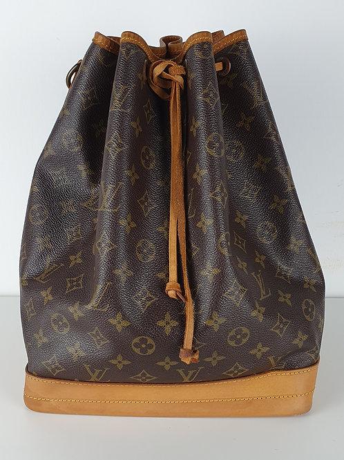 Louis Vuitton Noe GM Beuteltasche 10352
