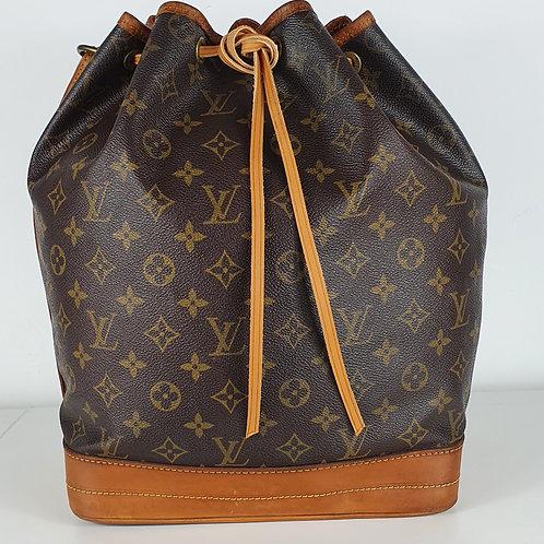 Louis Vuitton Noe GM Beuteltasche 10333