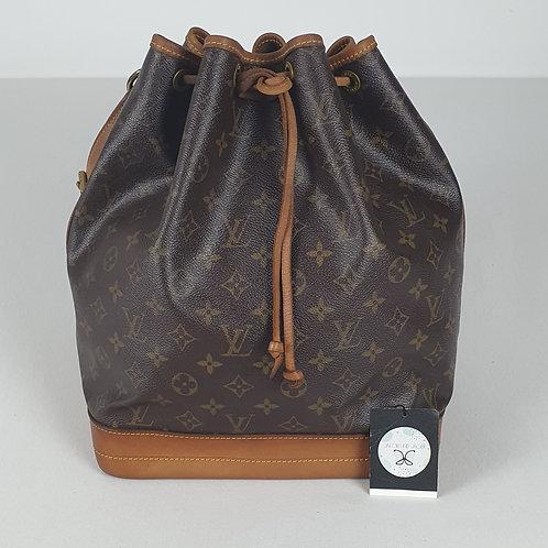 Louis Vuitton Noe GM 10319