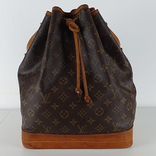 Louis Vuitton Noe GM Beuteltasche 10357