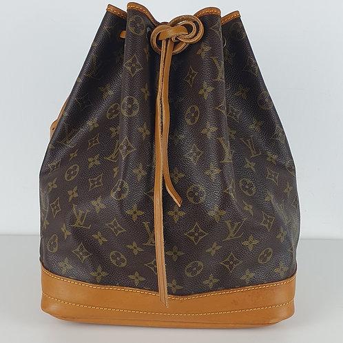 Louis Vuitton Noe GM 10297